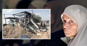 الاحتلال يدفع بتعزيزات لحدود غزة ويتحدث عن عملية عسكرية واسعة