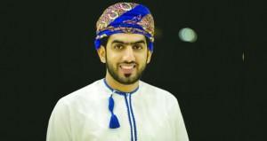 """موسى السمري يقدم حلقة عمل ومحاور مختلفة في مجال""""الخط العربي"""""""