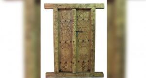"""""""التراث والثقافة"""" ترمم المقتنيات الأثرية لمركز فتح الخير بولاية صور"""