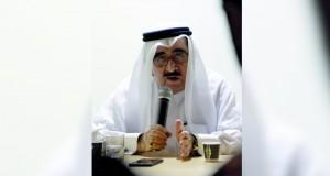 موسى زينل يستذكر بواكير المسرح القطري ويستعرض التجربة ومآلاتها