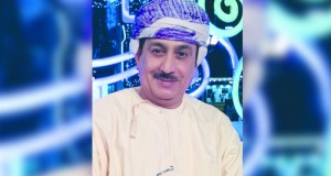 إذاعات سلطنة عمان تحتفي بـ23 يوليو المجيد