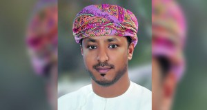 صالون الصواري الثقافي ينظم أمسية شعرية عمانية خليجية بولاية صور