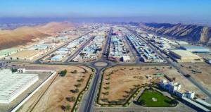 عجز الميزانية العامة للدولة يشـهد تراجعا كبيرا ليصل إلى 1095 مليون ريال عماني خلال الأشـهر الـ 5 الأولى من عام 2018