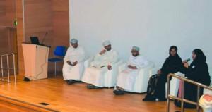 """""""تنظيم الاتصالات"""" تنظم جلسة لمناقشة الخطة الوطنية للانتقال إلى الإصدار السادس لعناوين بروتوكول الإنترنت"""