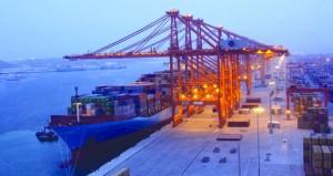 4 مليارات و836 مليون ريال عماني إجمالي الإنفاق العام والإيرادات ترتفع بنسبة 23.2% بنهاية مايو الماضي