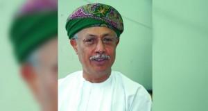 مستشار جلالة السلطان للشؤون الثقافية يرعى حفل توزيع جوائز الإعلام السياحي العربي أغسطس القادم