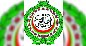 الجامعة العربية تشيد بسياسات وآليات السلطنة في حماية حقوق الأطفال