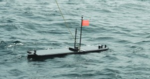 مجلس البحث العلمي يجري تجارب تشغيلية لمسبار مائي انطلاقا من قريات