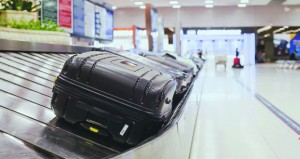 """15يوليو الجاري """"مطارات عمان """" تطبق رسوم على بعض الأمتعة المناولة يدويا"""