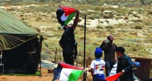 فلسطين تُحذر من التعامل مع (القضية) كمسألة سكانية فقط