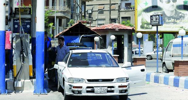 الجيش السوري يعثر على أسلحة من مخلفات الإرهابيين في ريف درعا