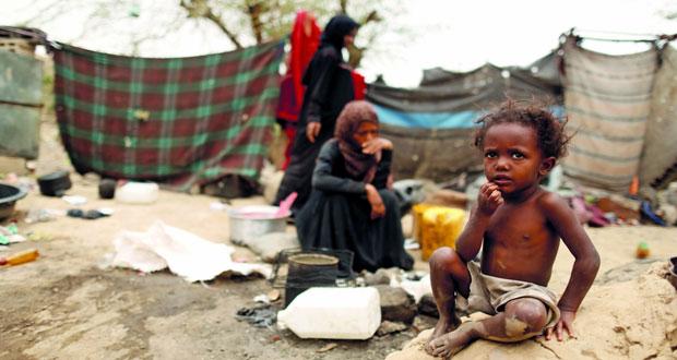 اليمن : قوات هادي تسيطر على مواقع جديدة بلحج