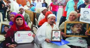 تونس تحقق مع حارس ابن لادن بعد ترحيله من ألمانيا
