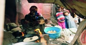 اليمن: أنصار الله يبدون استعدادهم لتسليم ميناء الحديدة للأمم المتحدة