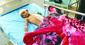 «الصحة العالمية» تحذر من نقص حاد فـي الاحتياجات الصحية باليمن
