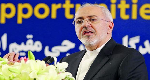 إيران تشكو واشنطن أمام (العدل الدولية) وتعتبر نهاية الاتفاق النووي ليست نهاية العالم