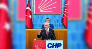 تركيا: مشروع قانون (لمكافحة الإرهاب) بديلا عن حالة الطوارىء