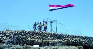 سوريا: الجيش يواصل تقدمه بريف درعا