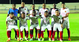 اليوم … ختام الدوري (24) لقوات السلطان المسلحة لكرة القدم