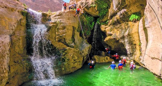 ممثلو شركات السفر والسياحة يتوقعون انتعاش السياحة الداخلية مع اكتمال الجزء الأكبر من المشاريع السياحية