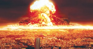 ضحايا اليابان .. ومجازر إنسانية ما بين نوبل واوبنهايمر