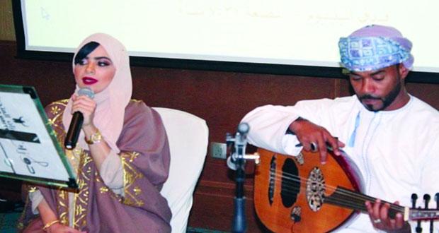 """""""المصنعة الثقافية"""" تحتفي بالذكرى العاشرة لرحيل الشاعر محمود درويش"""