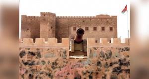 الإعلام والجذب السياحي على طاولة (القدرات والمسؤوليات)