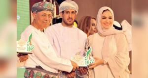 تكريم الفائزين بجوائز أوسكار الإعلام السياحي العربي