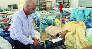شهيد متأثرا بجروحه في غزة ومستوطنون يعربدون في القدس القديمة