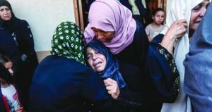 المركزي الفلسطيني: القطيعة مع واشنطن مستمرة