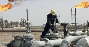 سعر نفط عُمان يرتفع 11ر1 دولار واتفاق قريب لبيع الغاز بين الكويت والعراق