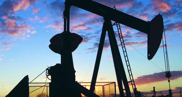 أسعار النفط تقلص عجز الميزانية العامة للدولة إلى 1095 مليون ريال عماني بنهاية مايو