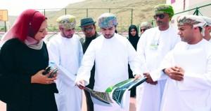 وزارة التربية والتعليم تنهي استعداداتها لبدء العام الدراسي الجديد