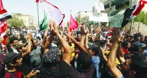 العراق: هجمات إرهابية متكررة تستهدف خط (كركوك ـ ديالى) للكهرباء