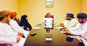 """الإعلان عن أسماء المتأهلين في المسابقة الوطنية """"عمان نبض الحب"""""""