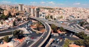 ما لم تَرهُ في الأردن (1)