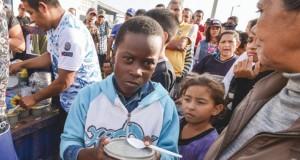 الاكوادور تنسحب من (ألبا) بسبب أزمة المهاجرين