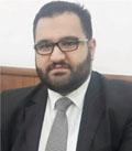 أرشد العاصي ـ أربيل أديب وناقد عراقي