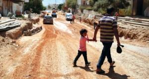 أميركا تلغي أكثر من 200 مليون دولار من مساعداتها للفلسطينيين