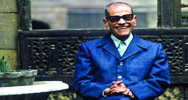 مصر تنظم احتفالية بمتحف التحرير في ذكرى رحيل نجيب محفوظ