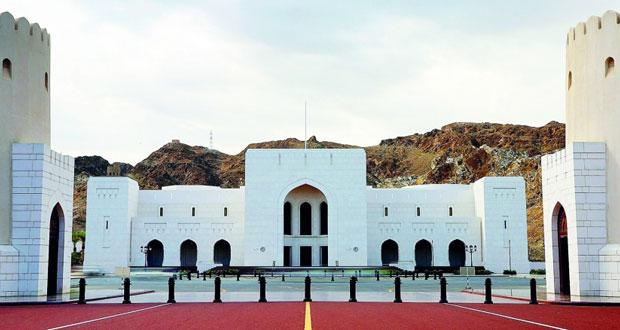 محاضرة بالمتحف الوطني عن التراث الثقافي السوري .. غدا