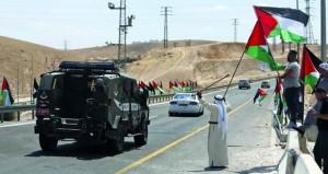 192 شهيدًا منذ بداية العام .. وقوات الاحتلال تواصل التصعيد