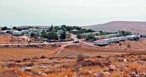 قوات الاحتلال تشن حملة اعتقال واسعة بالضفة .. ومواجهات بالخليل