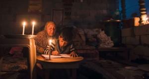 الفلسطينيون يلجأون للطاقة الشمسية لسد العجز في الكهرباء