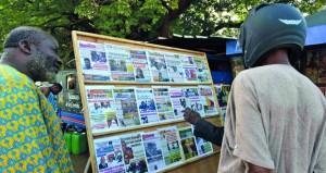 مالي : إعادة إنتخاب أبو بكر كيتا رئيسا لولاية من 5 سنوات