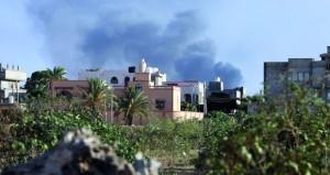 ليبيا: برلمانيون يعتبرون المجلس الرئاسي غير ممثل لمفهوم التوافق الوطني