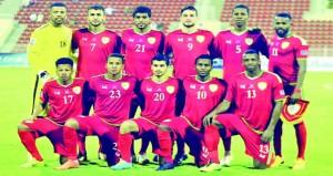 منتخبنا الوطني الأول لكرة القدم في المركز 84 عالميا حسب تصنيف الفيفا لشهر أغسطس