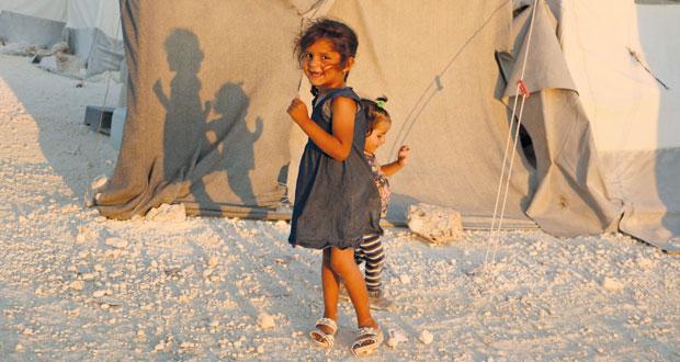 سوريا تؤكد الرد على أي عدوان يستهدف أراضيها والأمم المتحدة تقر بضرورة القضاءعلى 10 آلاف إرهابي بإدلب