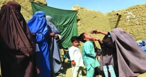 أفغانستان: أشرف غني يهنئ القوات المسلحة على الانتصار في غزنة