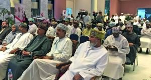 الإعلان عن فعاليات وبرامج مهرجان الدن العربي لمسرح الطفل والكبار والشارع